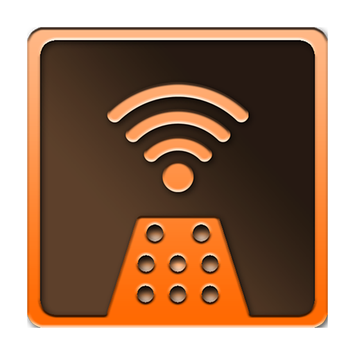 Orange TV Control