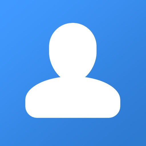 Get Followers for Twitter - Free & Real Followers iOS App