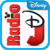 Radio Disney Junior - Disney