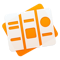 Brochure Lab for Pages - Templates Bundle