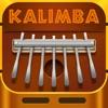 Kalimba!