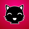 Purrfect Stickers for iMessage Wiki