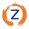 Zenry: Set, align and achieve team goals