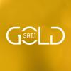 SAT.1 Gold – Kostenloses Live TV und Mediathek