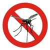 Mosquito Device FREE