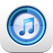 Hear This Music PRO - Stream Song Playlist Player