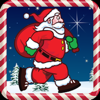 Santa Stick Runner- Santa Pro Version Wiki