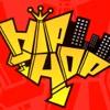 Hip-Hop Radio - the best radios hip-hop and R&B hip hop terminology