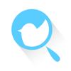 ツイサーチ for twitter- 広告なしでツイッターのチェックができる人気アプリ