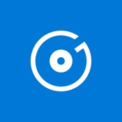 Microsoft Groove nun auch mit Playlists nach Stimmung, Aktivität und Genre
