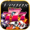Cassino Royal - Lucky Slots Game - FREE lucky