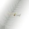Curry Leaf Takeaway Wiki