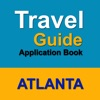 Atlanta Travel Guided
