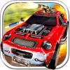 Highway Shootout Rider :Highway Car Shooting Rider