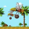 Bee We 2