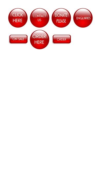 Кнопки Наклейка обновленияСкриншоты 1