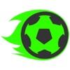 TIFO super football clash