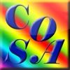COSA-COMtech