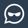 WhatsAgent Tracker - Your Online Activity Status