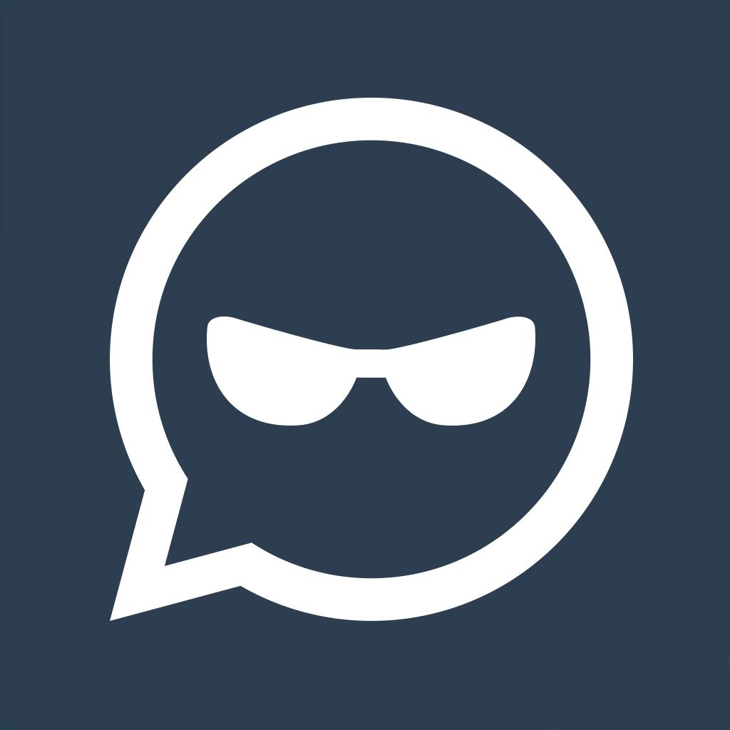 online activity tracker
