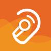 Jacoti ListenApp - El audífono gratuito
