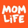 Modern moms network & Pregnancy tracker app