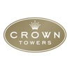 CrownShare