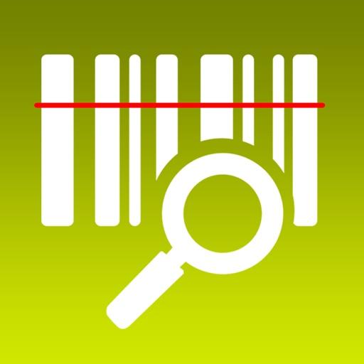 Fantastic Library Lite iOS App