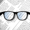 Aexol - Pocket Glasses PRO - text magnifier app artwork