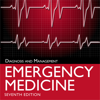 Emergency Medicine: Diagnosis & Management