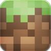 熊猫视频 - for我的世界(MineCraft)