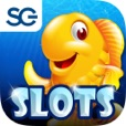 Gold Fish Slots – Vegas Slot Machine Casino Games