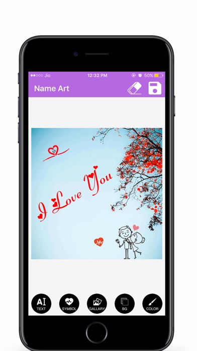 Name Art Gallery App Download Android Apk