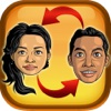 Face Swap - Swapping Your Real Dreams Partner memory swapping