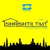 Shrishtii TMT ( SCAN GROUP ) app free for iPhone/iPad