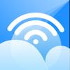 WIFI - Hotspot Wifi Tool
