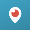 Periscope - Live Video Streaming Around the World Wiki