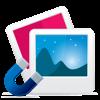 EXIF App
