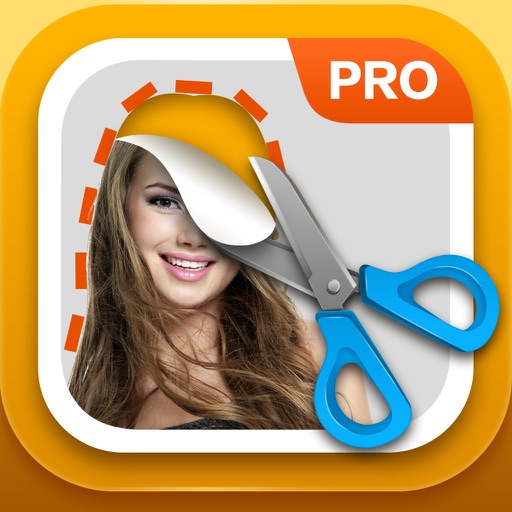 Pro KnockOut-Photo Editor+ Cut Out& Mix Background App Ranking & Review