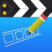 Perfect Video - montage vidéo, films et diaporamas