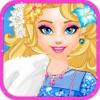 Princess Makeup - Cute Baby Doll Games