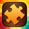 Puzzly - Jigsaw Puzzles