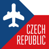 Czech Republic Travel Guide and Offline Maps