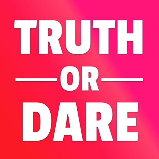 adult truth or dare videos