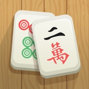 Mahjong Shanghai Solitaire like Board Game Hack Resources  (Android/iOS) proof