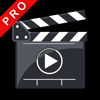 Video Edit & Movie Make Pro - Add Music To Video