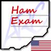HamExam (US) Wiki