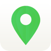 iTrack.bg GPS проследяване Wiki