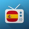 Televisión de España - TV, Series, Noticias