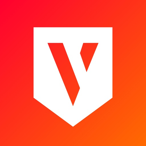 Volt: Strength Training Workouts for Your Sport App Ranking & Review